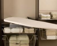 Folding-Ironing-Board-45-Degree-Angle