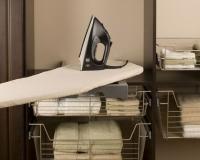Folding-Ironing-Board-Open-w-Ironing-Board