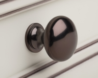 Oil-Rubbed-Bronze-Knob-Feb-14