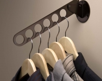 Oil-Rubbed-Bronze-Laundry-Rod