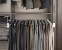 Pants-Rack-in-Satin-Nickel-with-Pants