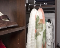 Scarf-Slide-Rack-in-Coco-Closet