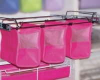 Slide-Out-Pouches-in-Pink