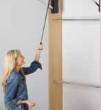 Wardrobe-Lift-w-person
