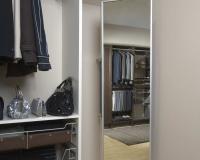 Mirror_Leather-Baskets_White_SN