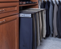 Pants-Rack-in-Warm-Cognac-Premier-Closet