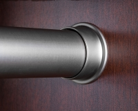Satin-Nickel-Pole-Cup-Studio-Shoot-Feb-2014
