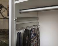 Satin-Nickel-Valet-Rod-Hanging-Rod-Belt-Rack-with-Scarves