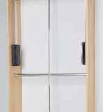 Wardrobe-Lift