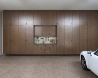 Bronze-Extra-Tall-Cabinets-Inset-Ebony-Star-Inset-Workbench-Mojave-Floor-Costa-May-2013