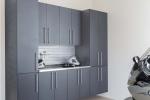 Granite-Doors-Stainless-with-Gray-Slatwall-Motorcycle-Angle-Sedona-Floor-Feb-2013