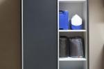 Granite-Sliding-Doors-Open-Camping-Gear-Sedona-Floor-Feb-2013
