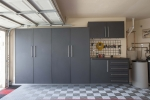 Granite-Tall-Cabinets-with-Workbench-2012