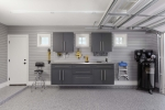 Granite-Workbench-Stainless-Steel-Counter-Gray-Slatwall-Smoke-Floor-More-Props-Arcadia-Mar-2013