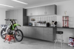 Pewter-Cabinets-Ebony-Star-Workbench-Silverado-Floor-Dirt-Bike-Abbott-May-2013