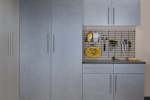 Pewter-Cabinets-Ebony-Workbench-Gridwall-Sedona-Floor-Feb-2013