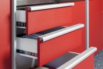 Red-Drawers-OPEN-w-Extruded-Handles-Aug-2013
