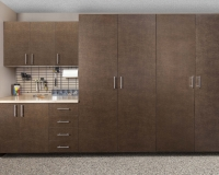 Bronze-Cabinet-Butcher-Block-Straight-Grid-Feb-2013