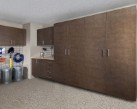 Bronze-Cabinets-Butcher-Block-Counter-Uppers-over-Grid-Angle-2-Feb-2013