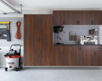 Coco-Cabinets-Arch-Pulls-Ebony-Counter-Slatwall-Smoke-Floor-Fetch-Sep-2013