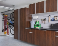 Coco-Cabinets-Extruded-Handles-Ebony-Counter-Slatwall-Smoke-Floor-ANGLE-Fetch-Sep-2013