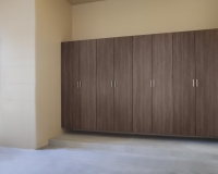Coco-Tall-Garage-Cabinets-Tight-Space-Wide-Angle