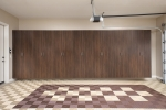 Coco-Tall-Garage-Cabinets-with-Swiss-Trax-Tile-Floor