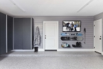 Granite-Cabinets-Grey-Slatwall-with-Ski-Props-Smoke-Floor-Arcadia-2013