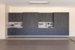Granite-Cabinets-with-Double-Stainless-Workbenh-Sedona-8th-Flr-Wide-Shot-Feb-2013