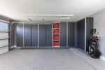 Granite-Sliding-Door-Open-Garage-Door-Closed-Smoke-Floor-Arcadia-2013
