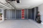 Granite-Sliding-Door-Open-Garage-Door-Open-Smoke-Floor-Arcadia-2013