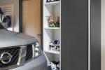 Granite-Sliding-Door-Open-Sedona-Floor-with-SUV-Feb-2013