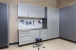 Silver-next-to-Pewter-Stianless-Workbench-with-Gray-Slatwall-fewer-props-Sedona-Floor-Feb-2013