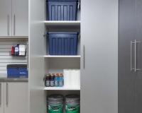 Tall-Silver-Cabinets-One-Open-Door-Smoke-Floor-Feb-2013