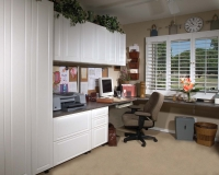 White-Office-in-Raised-Panel-Left-Workstation