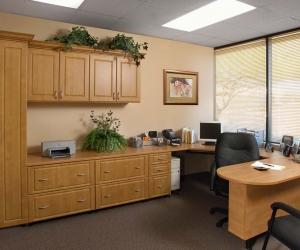 Candlelight-Raised-Panel-Office