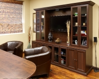 Chocolate-Pear-Office-Hutch-in-Premier-Lycklama
