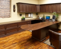 Chocolate-Pear-Office-Wider-Lycklama