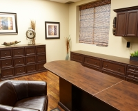 Chocolate-Pear-Office-with-Premier-Lateral-File-Cabinet-Lycklama