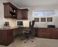 Mahogany-Office-in-Raised-Panel-Wide-Shot-Eric-2011