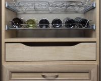 Secret-Premier-Drawer-and-Scoop-Drawer-Close-Up-with-Wine-Rack-Feb-2013