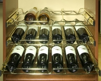 Copy-of-Brass-Slide-Out-Wine-Rack-SL