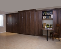 Coco-Wall-Bed-and-Cabinets-in-Premier-Up-angle