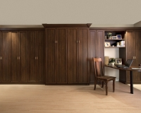 Coco-Wall-Bed-and-Cabinets-in-Premier-Up