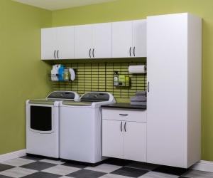 White-Laundry-Angle-4-4-14