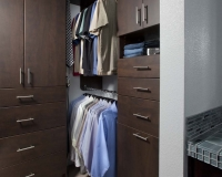 Mens-Small-Walk-In_Modern_-Chocolate-Pear