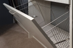 Arctic-Flat-Panel-Hamper-Satin-Nickel-Wire-Basket-No-Props-Jan-2014