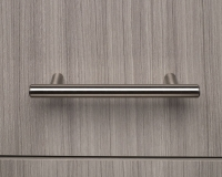 Brushed-Chrome-Bar-Handle-on-Concrete-Jan-2014