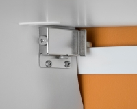 Hanging-Rail-Bracket