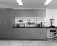 Pewter-Cabinets-Ebony-Star-Workbench-Silverado-Floor-DA-Trophy-Straight-May-2013